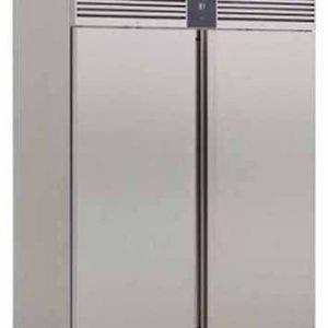 Eco Pro G2 Cabinets